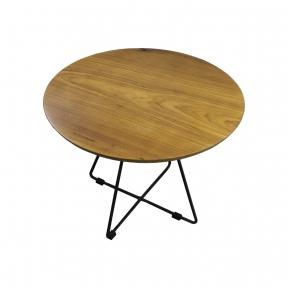 Mesa de Centro Leblon Pequeno