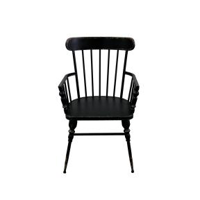 Cadeira Odin