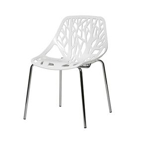 Cadeira Ramos