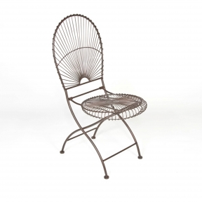 Cadeira Aro