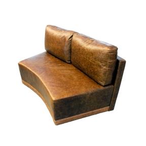 Sofá Modular Leder