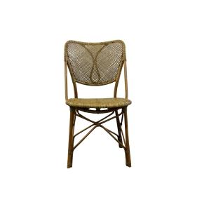 Cadeira Fortuna