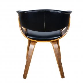 Cadeira Kanvas