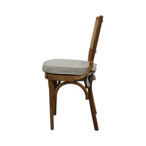Cadeira Santa Rita