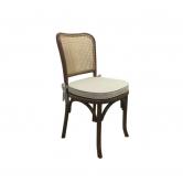 Cadeira São Pedro