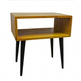 Mesa Lateral Astrovintage