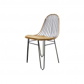 Cadeira Araúna