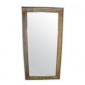 Espelho Uberaba