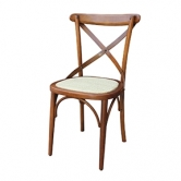 Cadeira Medeiros
