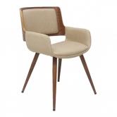 Cadeira Santa Tereza
