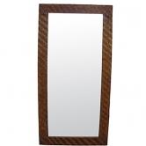 Espelho Humaitá