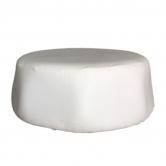 Puff Lao Branco