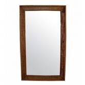 Espelho Brasil