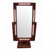 Espelho de maquiagem Brasil