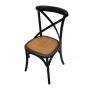 Cadeira Medeiros Marsala