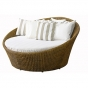 Day Bed Manaus 1.80m