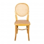 Cadeira Panamá