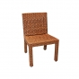 Cadeira Mini Aruanã