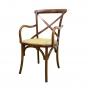 Cadeira Medeiros com Braços