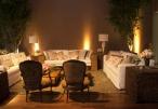 Casamento Rustico & Classico