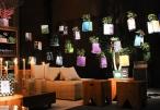 I Mostra de Design Ambiente Eventos